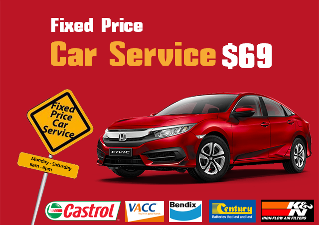 What to Choose your Car Mechanic? | Star Auto Group